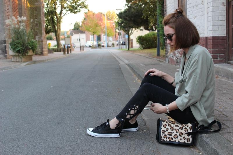 sac-leopard
