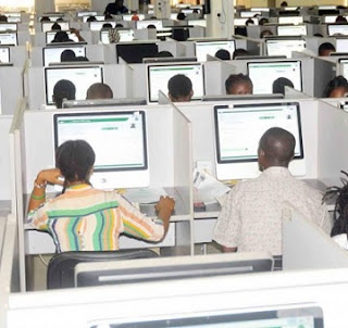 JAMB Scraps Awaiting Result Option; Includes 4th Choice, BVN Registration