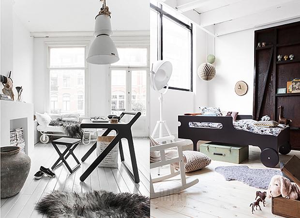 IDA interior lifestyle: June 2015