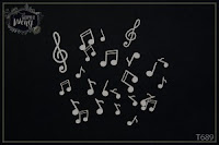 http://fabrykaweny.pl/pl/p/Tekturka-nuty-i-klucze-wiolinowe/1173