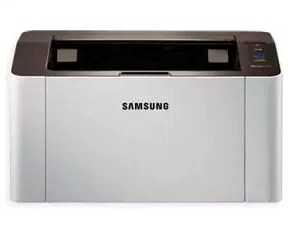 Samsung SL-M3320ND Driver Download for Windows
