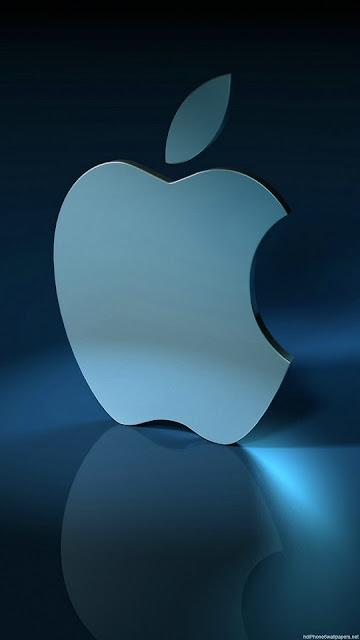 Apple Wallpaper HD Iphone