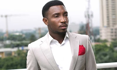 Timi Dakolo hints An Abuja-based Pastor Has A Habit of Molesting Girls, Prays For Victims