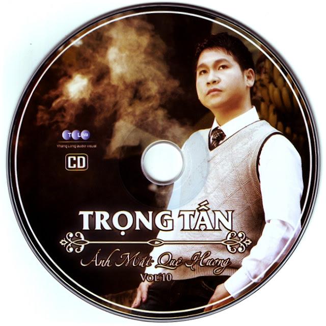 AnhMatQueHuong-TrongTan%2Bdisc1.jpg