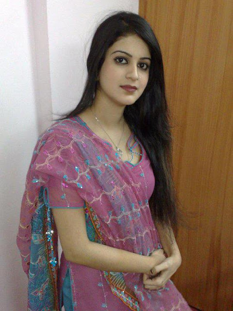 Desi Girls Only For Desi Boys Desi Wet Girl-9195