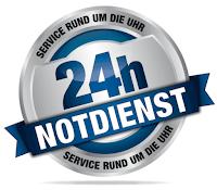 Notdienst Türöffnungen in Berlin