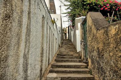 Fortaleza de São João Baptista do Pico