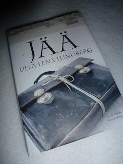 finlandia palkinto 2012 jää