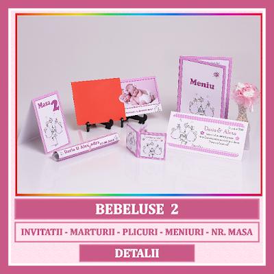 http://www.bebestudio11.com/2016/12/asortate-botez-gemeni-bebeluse-2.html