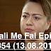 Seriali Me Fal Episodi 1354 (13.08.2018)