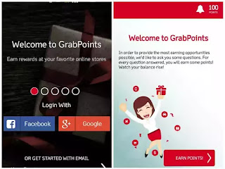 daftar grab point