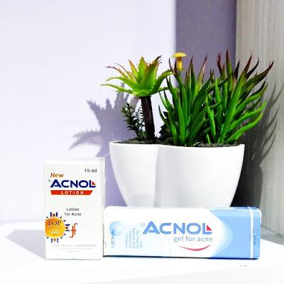 Acnol Care