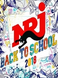 NRJ Back to School 2018 CD1