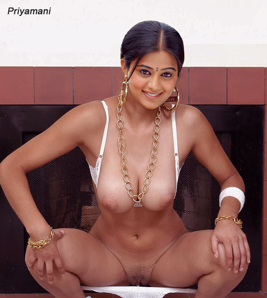 Kaashmiri pussy photo gallery