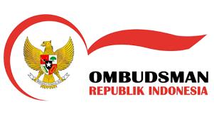 LOWONGAN KERJA OMBUDSMAN REPUBLIK INDONESIA 2016