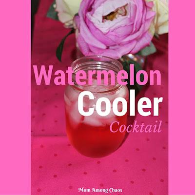 drinks, cocktails, summer, watermelon, entertaining, pucker, drinking, food, watermelon pucker