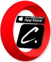 https://itunes.apple.com/app/id674024845?mt=8&pt=341230&ct=/ar/mobile/coast/iphone_via_mobile-coast-iphone-top