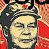 Revista Veja traz na capa Mourão comunista e aborda conspiração bolsonarista