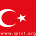 FREE Turkey IPTV Links M3U Playlist 02-04-2017  Download M3U List
