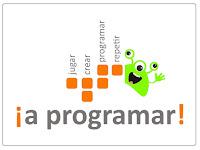 curso de programación en scratch coursera