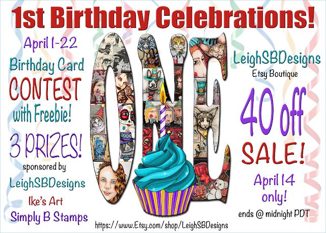 https://leighsbdesigns.blogspot.com/2018/04/leighsbdesigns-april-new-release-and.html