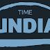 Natação: 9 atletas do Time Jundiaí conquistam ouro na etapa de Piracicaba do Torneio Regional