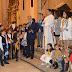 """1.700 alumnos de todos colegios participan en la """"Mondilla"""""""