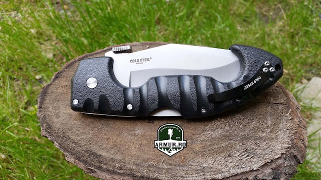 Briceag Cold Steel Spartan - Replica