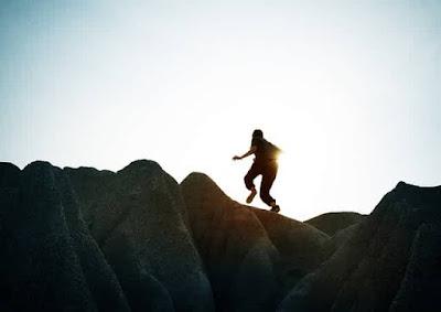 Cara Luar Biasa Untuk Memaksa Tujuan Mendekatkan Diri