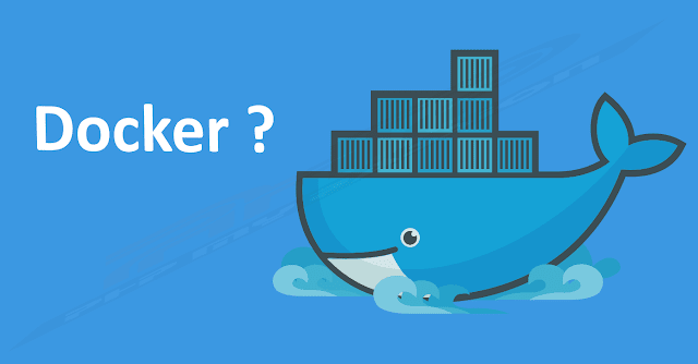 Docker Introduction || PhpMyPassion