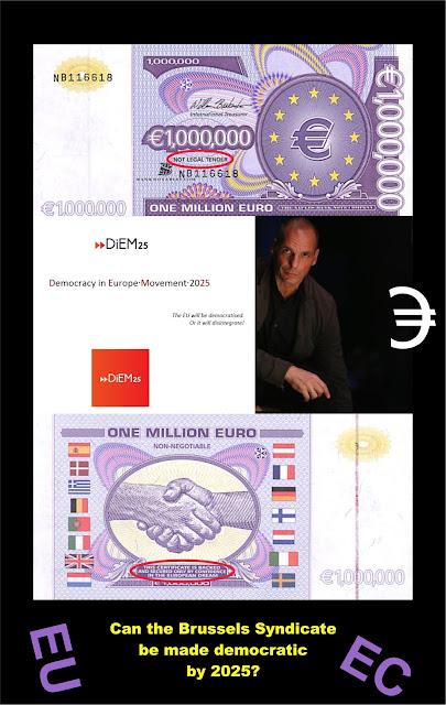 https://varoufakis.files.wordpress.com/2016/02/english-final-manifesto-long.pdf