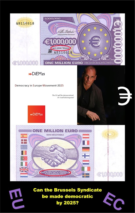 https://varoufakis.files.wordpress.com/2016/02/english-final-manifesto-long.pdf