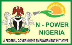 Npower Official Notice To Selected Applicants