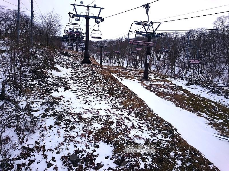 琵琶湖滑雪,自助滑雪懶人包, びわ湖バレイBiwako-valley ski snowboard