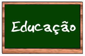 Vera Cruz: Professores e funcionários atentos as nomeações