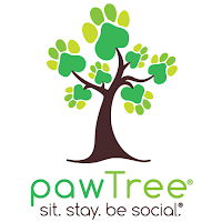 pawTree Logo