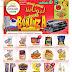 Grand Hypermarket Kuwait - Promotions