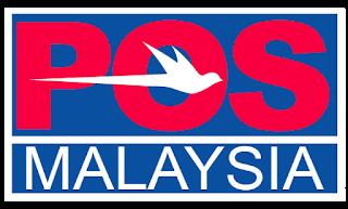 Temuduga Terkini 2016 di Pos Malaysia Berhad