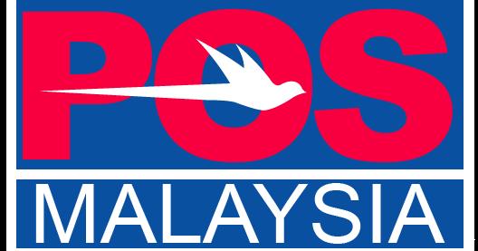 Temuduga Terkini Di Pos Malaysia Berhad 5 November 2016 Kerja Kosong 2020 Jawatan Kosong Kerajaan 2020