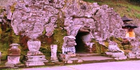 Permalink ke 10 Tempat Wisata Di Kabupaten Gianyar Bali Yang Wajib Anda Kunjungi