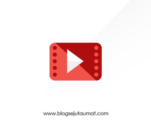 Temukan Cara Mengiklankan Video Di Youtube mudah
