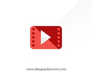 Cara Membuat Youtube Auto Play Tanpa Suara di Blooger