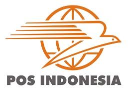Jadwal Buka Jam Operasional Kantor Pos Di Seluruh Indonesia