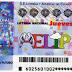 Lotería Nacional - Jueves, 31/03/2016