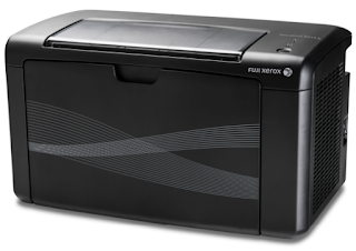 Fuji Xerox DocuPrint P215b Driver Download linux, mac os x, windows