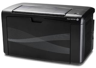 Driver Printer Fuji Xerox Docuprint a Download - Drivers Printer Download