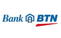 Lowongan Bank BTN - Experience Hire