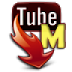 Download APK TubeMate YouTube Downloader