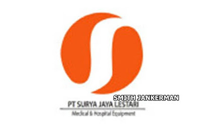 Lowongan Kerja Pekanbaru : PT. Surya Jaya Lestari Perdana Group November 2017
