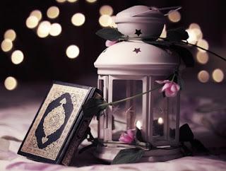 كلام عن العشر الأواخر من رمضان , عبارات عن العشرالاواخر 1437